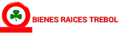 BIENES RAICES TREBOL: Sale, Rent, Houses, Apartments, Offices, Commercial and Land Tegucigalpa, San Pedro Sula, Honduras